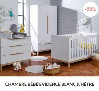 Epingle Sur Meubles Chambrekids Promotions