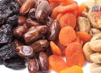 Alimente care ajută la îmbunătățirea vederii