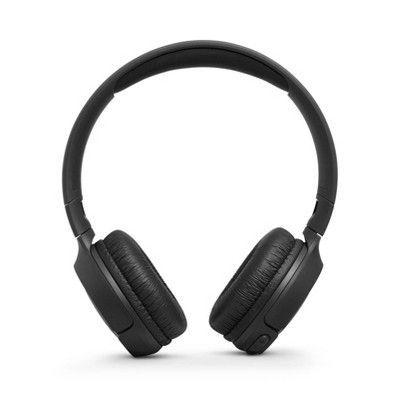 10 Besten Kabellosen Kopfhorer In Ear Test In 2020 Beste Kopfhorer Bluetooth Kopfhorer Sport In Ear Kopfhorer Kabellos