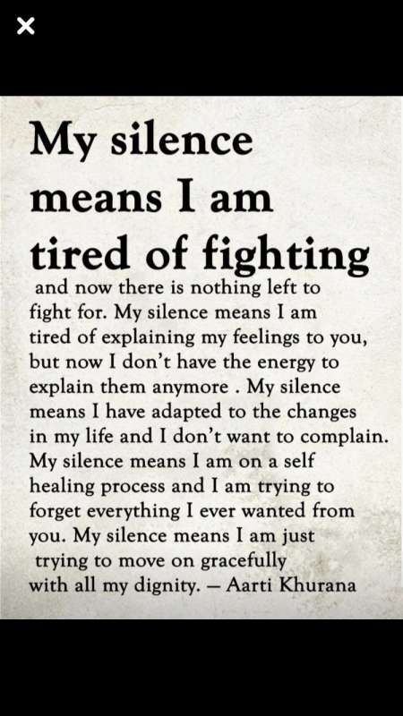 Pin On Life Quotes Picture