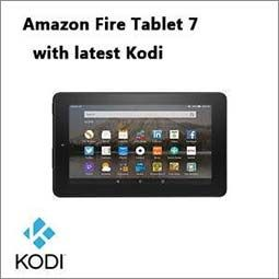 Read Our Guide That Allows You To Install Kodi On Amazon Fire