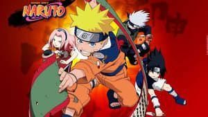 Assistir Naruto Classico Dublado Todos Os Episodios Online Com