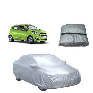 Beat Car Body Cover Silver Price 400 Car Body Cover Car Car Front