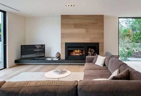 Winter Is Officially Here Are You And Your Home Prepared For The
