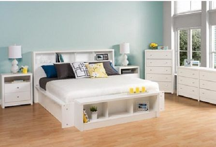 15 Recommended And Cheap Bedroom Furniture Sets Under 500 Divesanddollar Com Cheap Bedroom Furniture Sets Cheap Bedroom Furniture Bedroom Furniture Sets