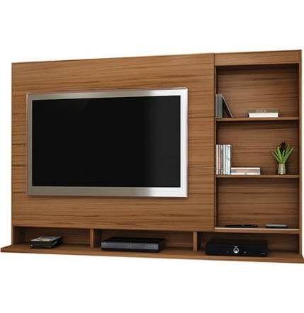 Pallet Furniture Living Room Tv Stands Design 50 Ideas