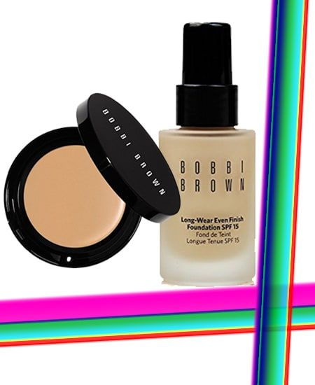 10 Best Liquid And Powder Foundation That You Must Try Skin Cleanser Products Best Foundation Makeup No Foundation Makeup