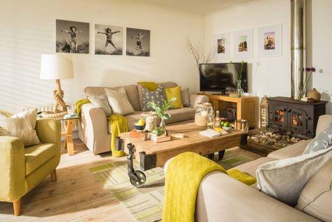 1542 best Home Decor ♡ images on Pinterest Deco salon - esszimmer casera
