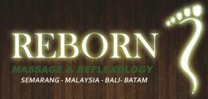 Lowongan Kerja Massage Terapis Di Reborn Massage Reflexology