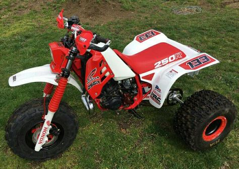232 best a t v images on pinterest dirt biking dirtbikes and atvs fandeluxe Image collections