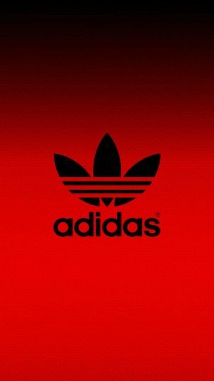 adidas | Adidas iphone wallpaper, Adidas, Adidas backgrounds