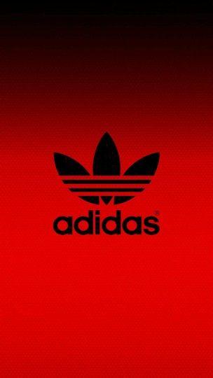 Adidas Befunky Adidas Wallpaper Iphone Adidas Wallpapers Adidas Logo Wallpapers