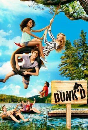 Hd 1080p Bunk D Pelicula Completa En Espanol Latino Mega Videos Linea Espanol Completa Disney Channel Movies Disney Channel Shows Disney Channel Stars