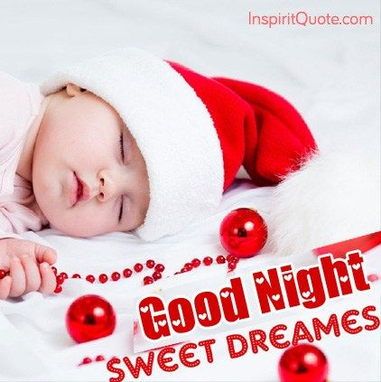 Best 100 Good Night Images Wallpapers Photos For Whatsapp Dp Facebook Free Download Technicaldiw Good Night Image Cute Good Night Good Night Love Images