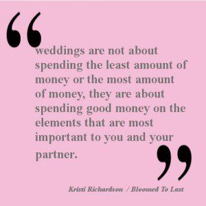 Discover And Share Wedding Planning Funny Quotes Explore Our Collection Of Motivational Famous By Authors You Know Love