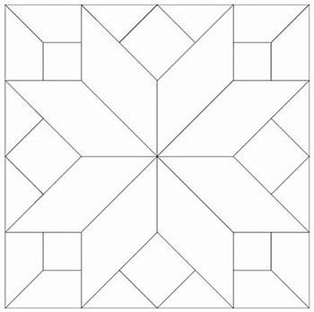 Easy Printable Templates Quilting Bing Images Barn Quilt Patterns Quilt Square Patterns Quilt Patterns