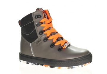 T 77331 0h4 Hiking Boots Boots Shoes