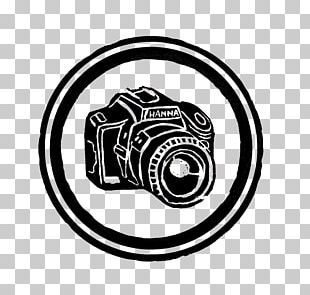 Camera Logo Photography Png Clipart Art Photography Black And White Brand Camera Clip Art Free Png Do Photography Logos Camera Logo Best Photography Logo