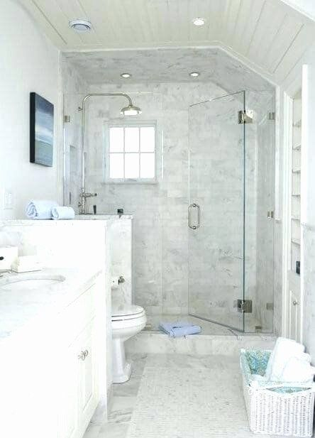 Bathroom Design Tool Home Depot Unique Glamorous Small Bathroom Designs Floor Plans Bathrooms In 2020 Bathroom Layout Marble Bathroom Designs Small Master Bathroom