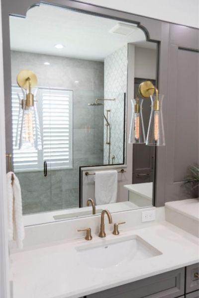 Windermere Bathroom Remodel Bathrooms Remodel New Bathroom Ideas Bathroom Remodel Master