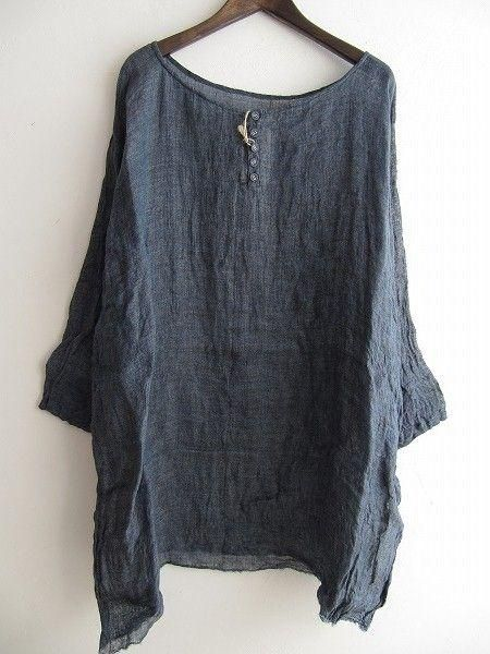 2def18dbc1 Kaufen Sie Freizeitkleider - Lässig Langarm Freizeitkleider online.  Entdecken Sie einzigartige Fashion von Designern auf chictogerther.com.