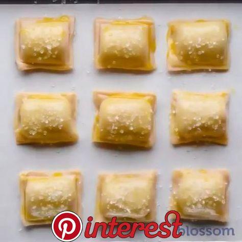Best Ever Mini Cheesecakes « Food Netork - Recipe