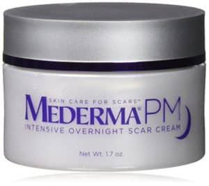 Top 10 Best Scar Removal Creams In 2020 Toptenthebest Scar