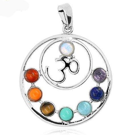 Energy 4 Mm Grenat Perles Cristal Hommes Bracelet spiritualité Cuff Bead Méditation