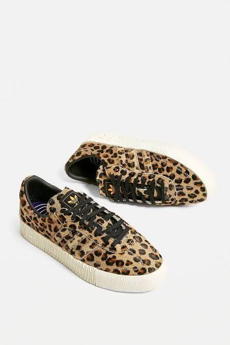 adidas sambarose sneakers - Google