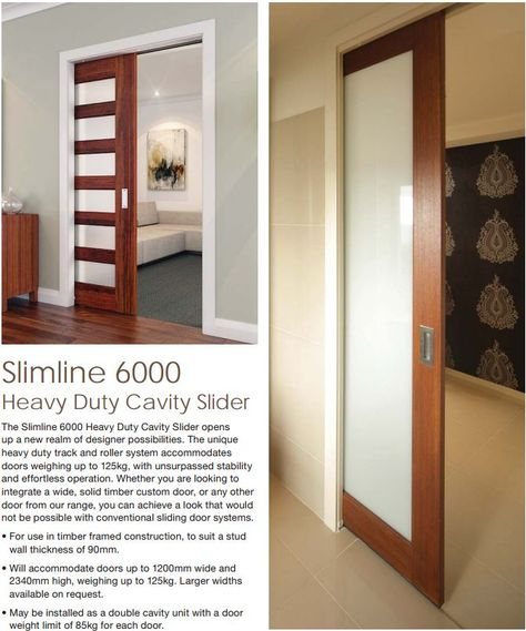 15 best door images on Pinterest | Sliding doors, Doors and Folding ...