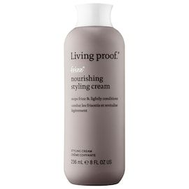 Perfect Hair Day Phd 5 In 1 Styling Treatment Living Proof Sephora Styling Cream Living Proof Hair Products Anti Frizz Products