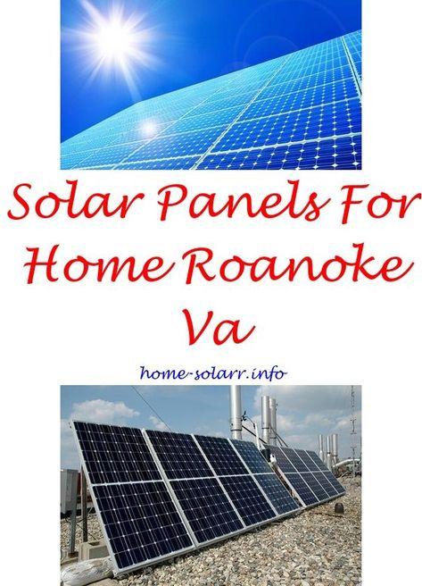 Home Solar Kits Bc Whole House Solar Panels Buy Solar Cells