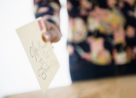 Career Guidance - 5 Ways Your Thank You Note Could Lose You the - thank you note after phone interview