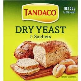 Bao Buns Recipe Woolworths Dry Yeast Gourmet Recipes Gluten Free Hot Cross Buns