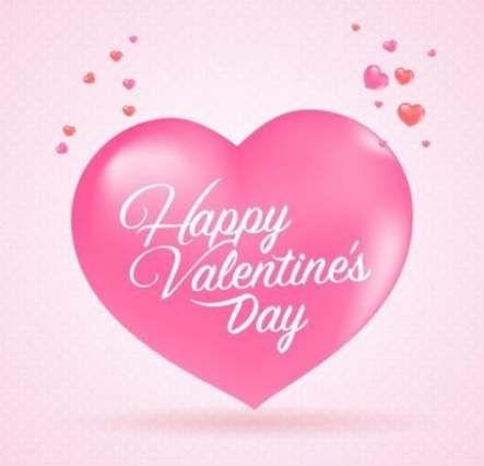 65 Ideas For Funny Memes For Boyfriend Night Valentines Memes Valentines Day Memes Happy Valentines Day