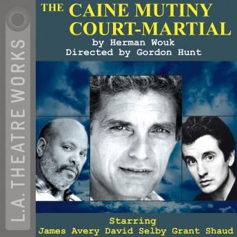The Caine Mutiny Court Martial Audiobook Download The Caine Mutiny Audio Books Audio Books Free
