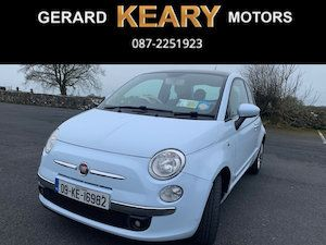 Great Value Small Car Only 65000 Miles Sun Roof Alloy Wheel Dealer Warranty Cars For Sale Wheel Dealers Small Cars