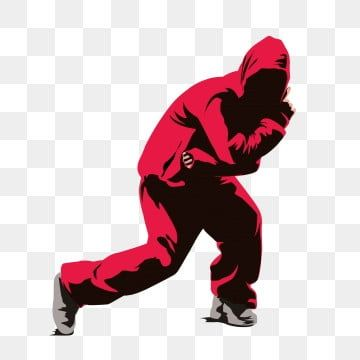 Dance Hip Hop Dancer Cool Motion Dancing Dancer Png And Vector With Transparent Background For Free Download In 2021 Hip Hop Dancer Dance Poster Dance Silhouette