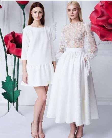 Fashion Fall Skirt Chic 52 Ideas