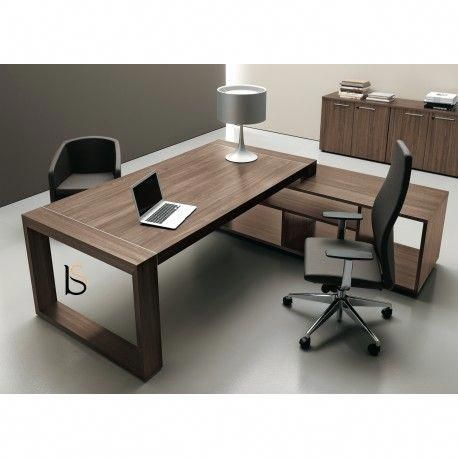 Buying Very Cheap Office Furniture Correctly Interiores De