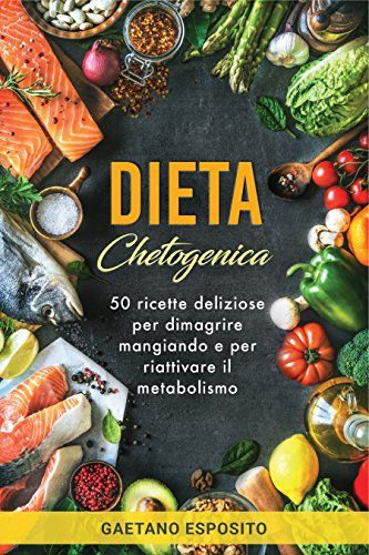 dieta chetogenica intestino irritabile
