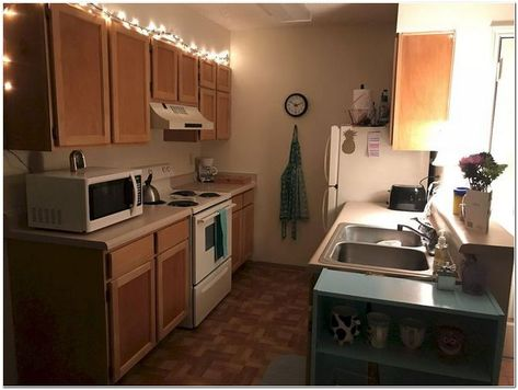 24 Smart Small Apartment Decorating Ideas on a Budget awesome Outrageous Smart Small Apartment Decorating Ideas on a Budget Tips Who Else Wants to Learn About Smart Small Apartment Decorating Ideas on a Budget? Y...