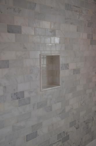 Fantastic 1 Inch Ceramic Tile Huge 12 X 12 Ceiling Tiles Rectangular 12 X 24 Floor Tile 12X24 Ceramic Tile Old 16X16 Floor Tile White18X18 Tile Flooring Grecian White Marble Subway Tiles From Home Depot | Baths ..