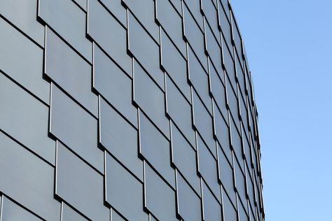 Lesesaal Universität Wuppertal Projekt Lesesaal