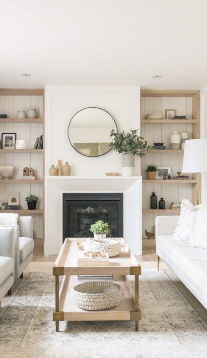 B8fe25dabe76b2e1f24bf5f4ff1ebcdc Jpg 736 552 Scandinavian Design Living Room Living Room Scandinavian Minimalist Living Room
