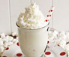 White-Christmas-Cocoa