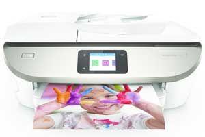 Hp Deskjet 2622 All In One Printer Manual - Data Hp Terbaru