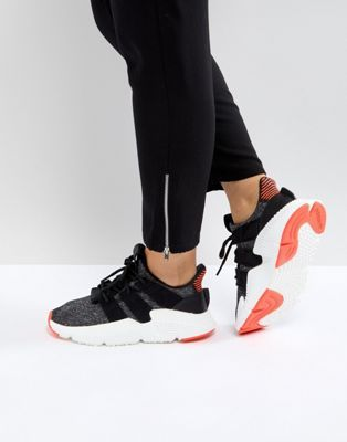 adidas Originals Prophere Sneakers In
