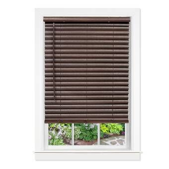 Kilby Blackout Roman Shade Cordless Blinds Venetian Blinds Blinds