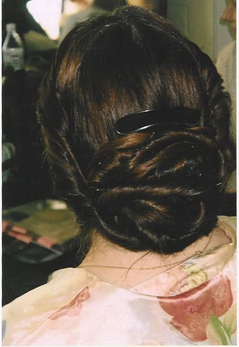 Hair Tutorial Victorian Civil Wars Ideas For 2019 Victorian Hairstyles Historical Hairstyles Civil War Hairstyles